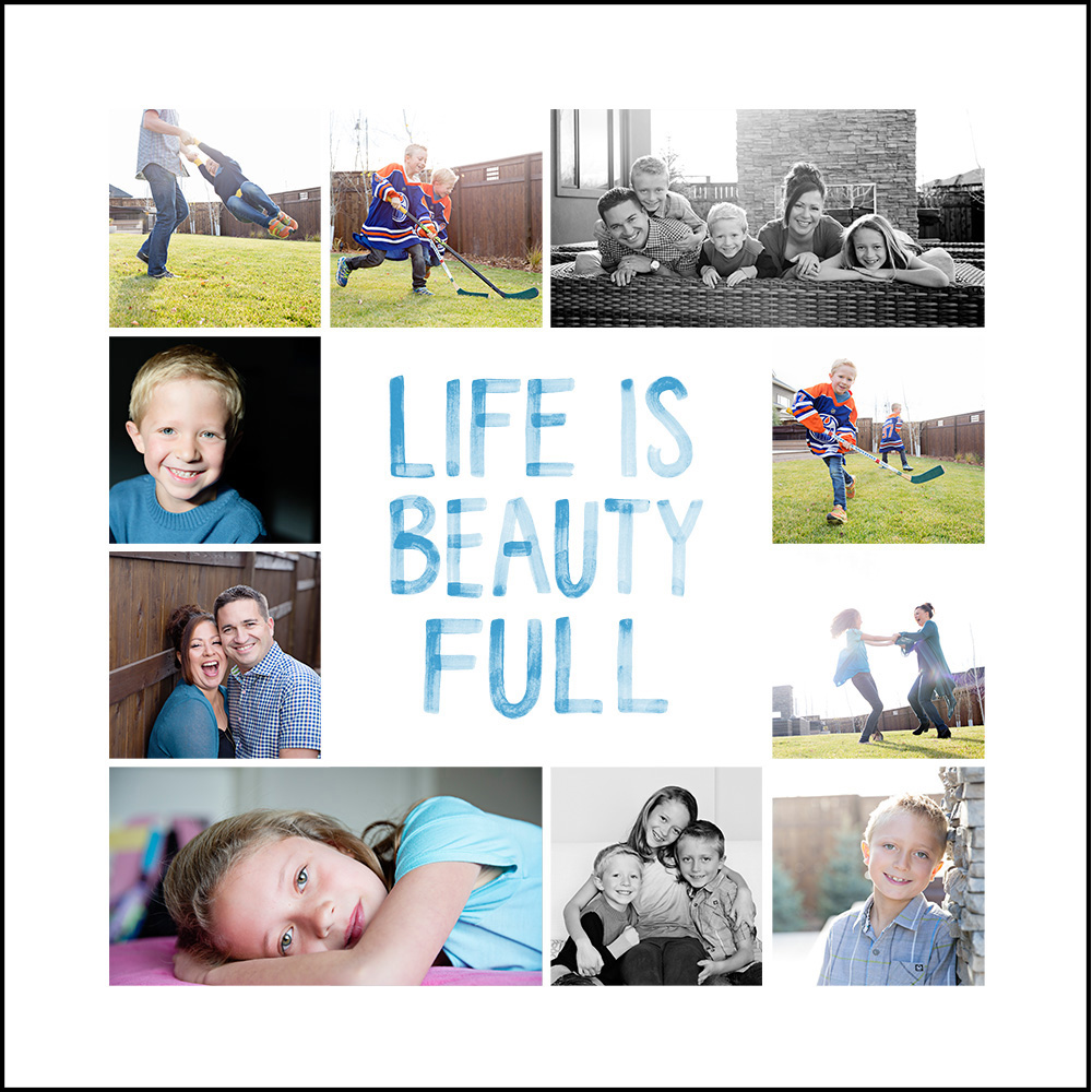 LifeisBeautyFull20x20_example1_sm_border