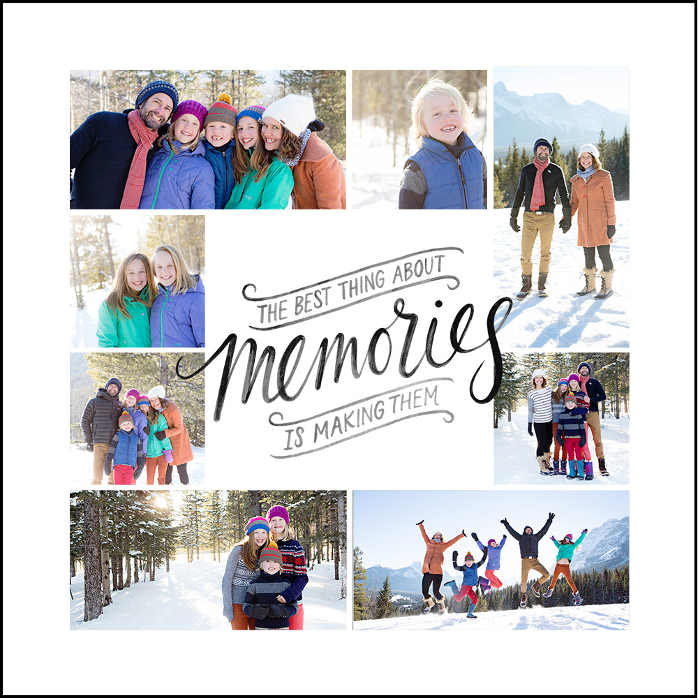 Memories20x20_example1_sm_border